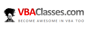 vba-classes-logo