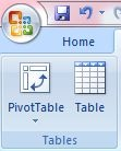 Why You NEED To Know About Pivot Tables