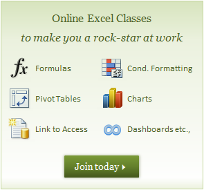 Excel Tip- Insert the Euro Symbol Into Your Excel Workbook