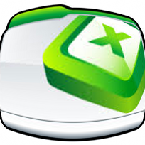 bloated excel