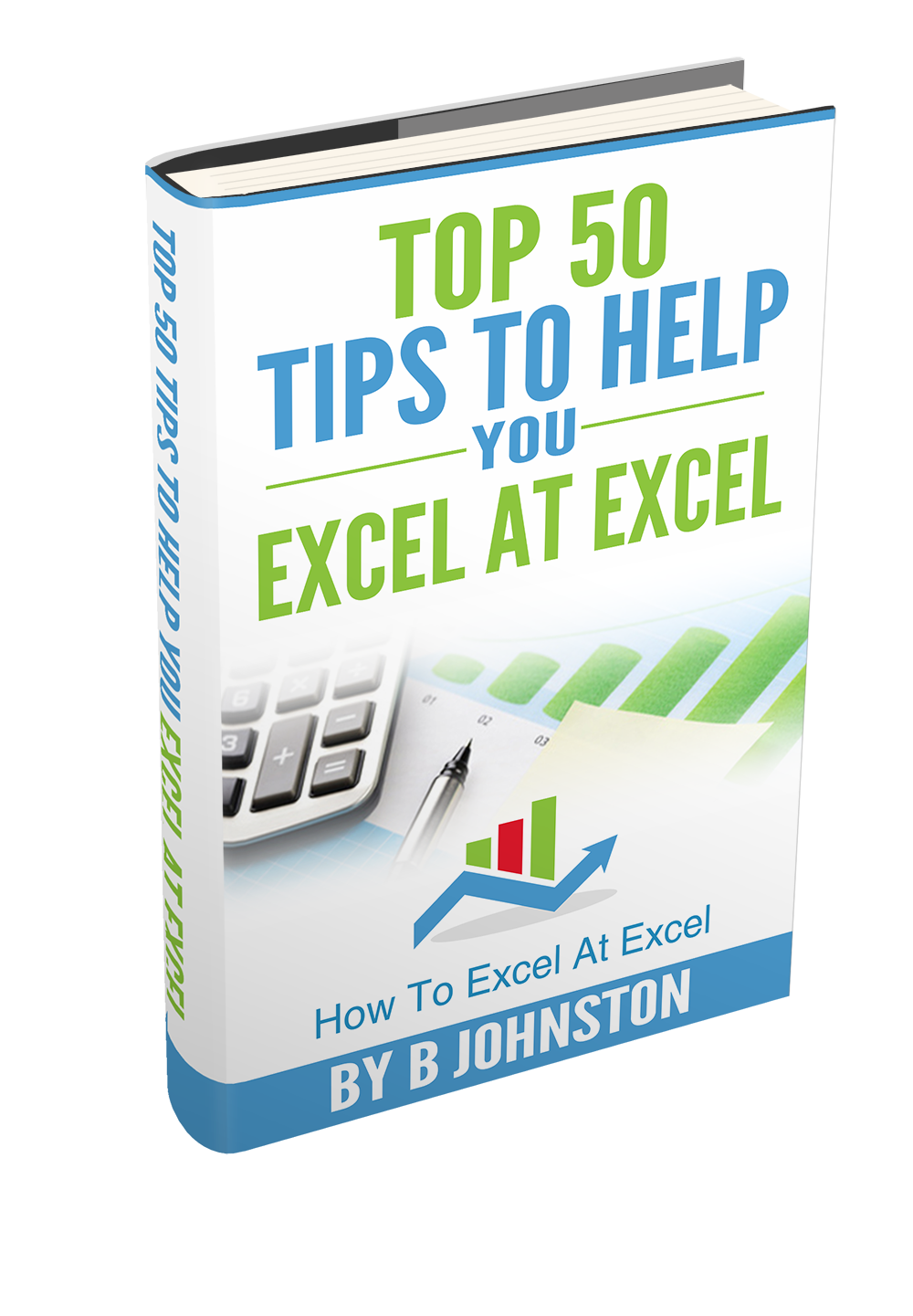 excel tips to help you excel at excel