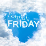 Formula Friday – 2 Ways to Switch First And Last Names In Cells In Excel