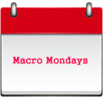 Macro Mondays – Write A Macro To Set All Pivot Table Data Items To Sum