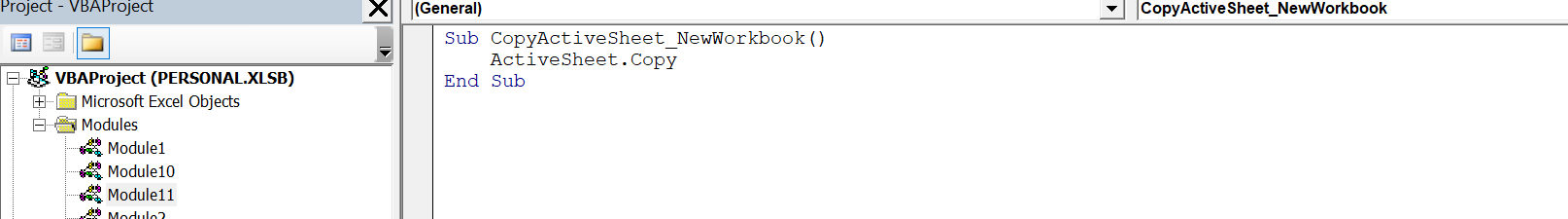 MACRO-MONDAYS-COPY-ACTIVESHEET-TO-NEW-WORKBOOK-1 Vba Copy Worksheet To Another Workbook Without S on