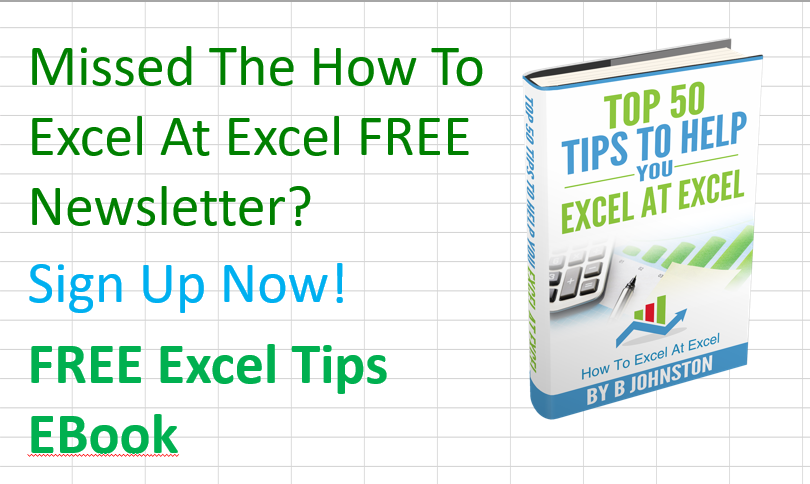 Excel Macro and function